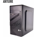 ARTLINE Business B21 v08 (B21v08)